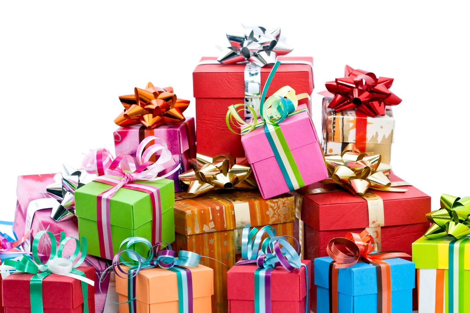 Wrappers gift items fsi finnex sales international inc christmas gift hd wallpaper negle Gallery